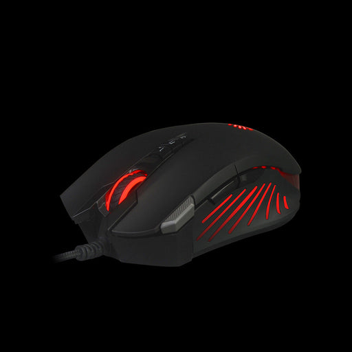 bloody v8m gaming mouse
