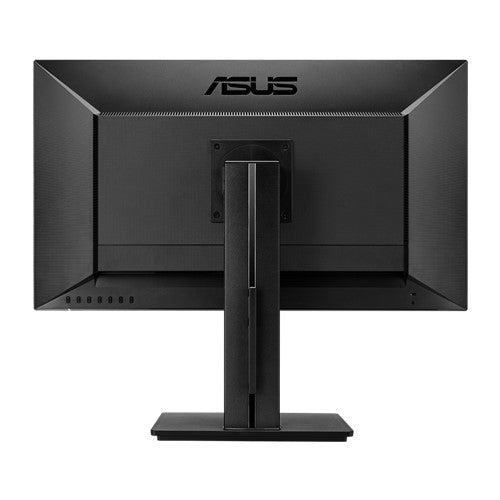 "ASUS PB287Q Gaming Monitor - 28"" 4K UHD (3840x2160), 1ms, Flicker free"