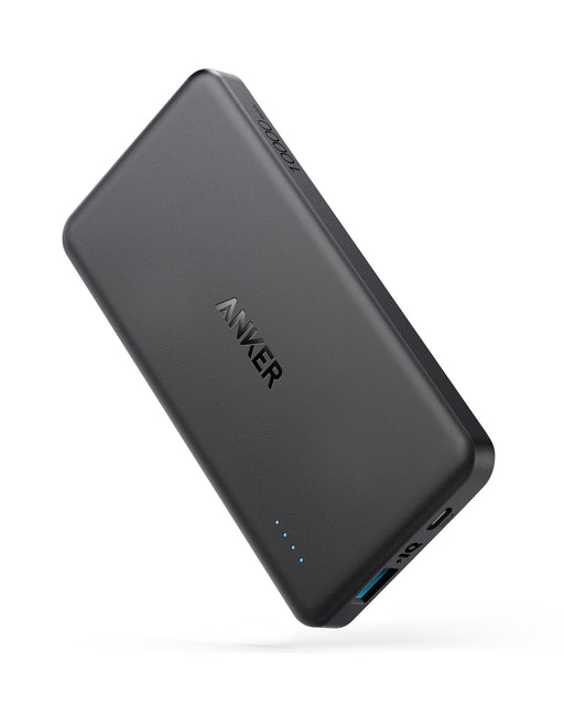 Anker PowerCore II Slim 10000mAh Power bank