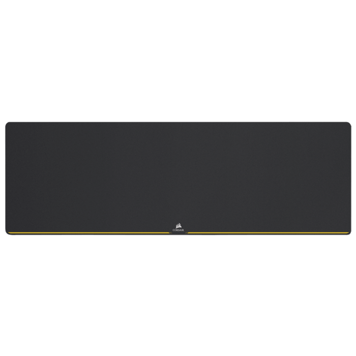 Corsair MM200 Gaming Mouse Mat — Extended Edition