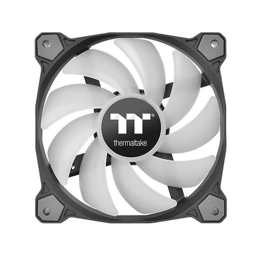 Thermaltake Pure 14 ARGB Sync Radiator Fan TT Premium Edition (3-Fan Pack)