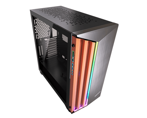 COUGAR DarkBlader-S Full Tower RGB Gaming Casing