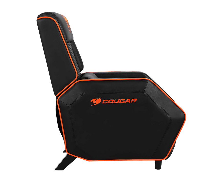 COUGAR Ranger Gaming Sofa Recliner