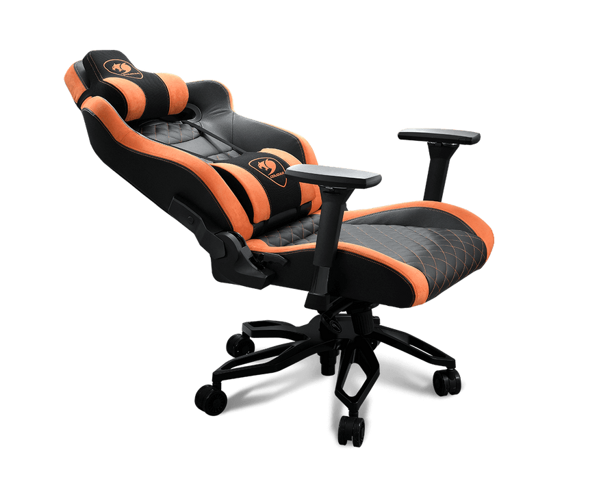 Cougar Armor Titan Pro - Gaming Chair