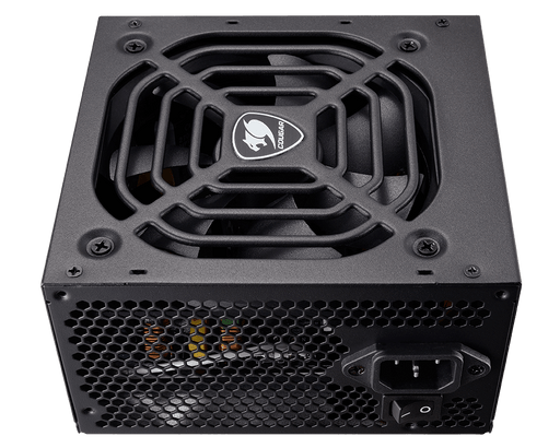 COUGAR VTE Series VTE500 500W Power Supply