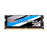 G.Skill Ripjaws 16GB (1x16GB) DDR4 2800Mhz