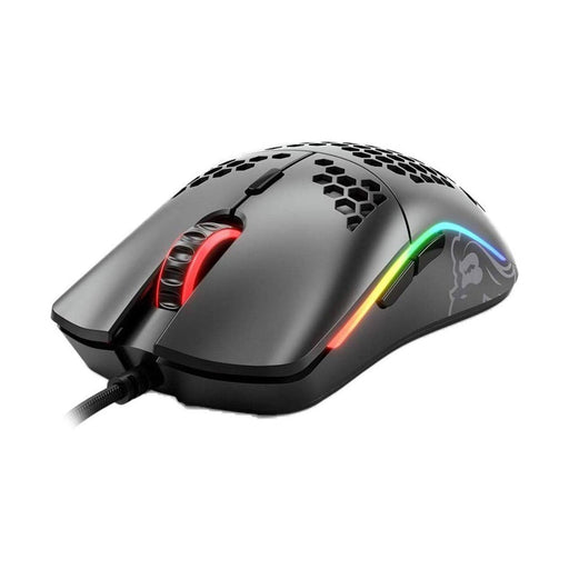 Glorious Model O Minus Gaming Mouse Matte Black