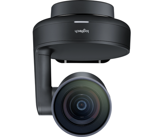 Logitech Rally Ultra HD Camera