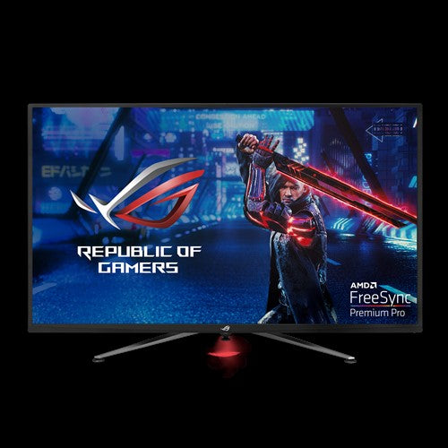 Asus ROG Strix XG438Q HDR Large Gaming Monitor