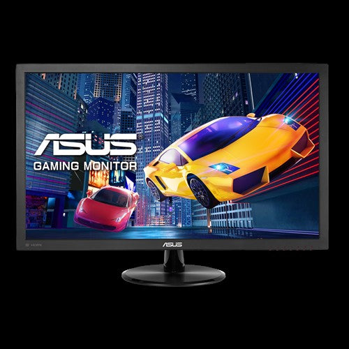 ASUS VP28UQG Gaming Monitor - 28 inch, 4K