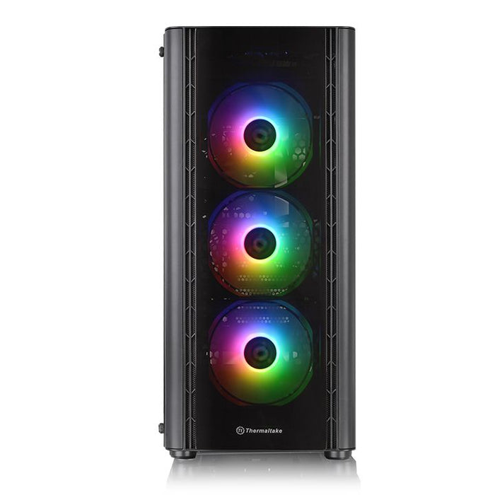 Thermaltake V250 TG ARGB Mid tower