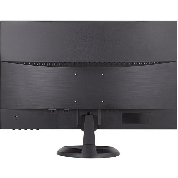 "ViewSonic VA2261-2 22"" 1080p Home and Office LED Monitor"