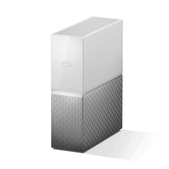 WD 2TB My Cloud Home