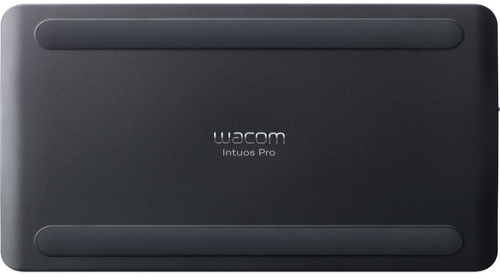 Wacom Intuos Pro Small PTH-460 Graphic Tablet