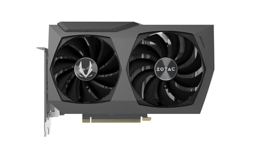 Zotac GeForce RTX 3070 GAMING Twin Edge
