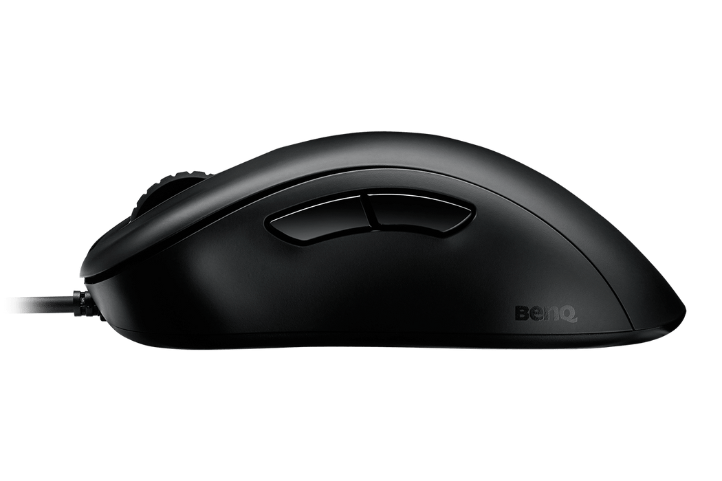 BENQ ZOWIE EC1-B Mouse for e-Sports