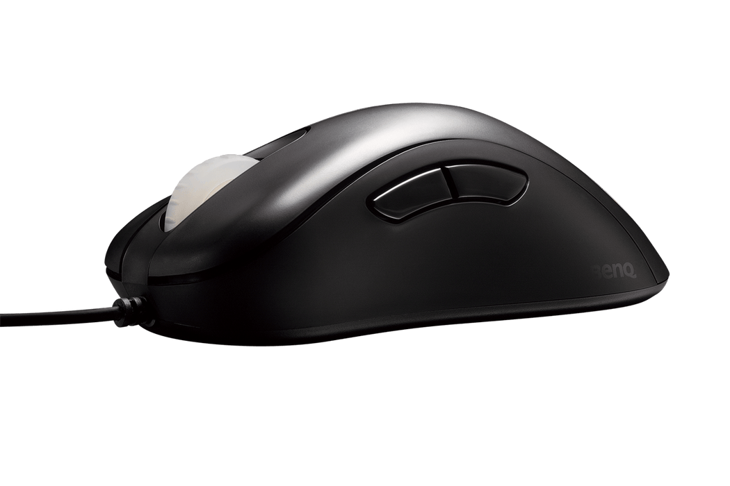 BENQ ZOWIE EC2-A Mouse for e-Sports