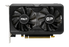 PALIT GeForce GTX 1650 SUPER GP
