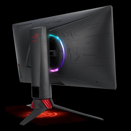 Asus ROG Strix XG248Q Gaming Monitor