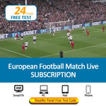 World tv HD 8000Live+ 6000VOD; Most stable iptv,for Mag box-TV box