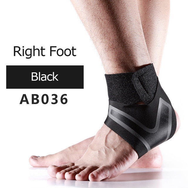 Ankle protector (for women and men)