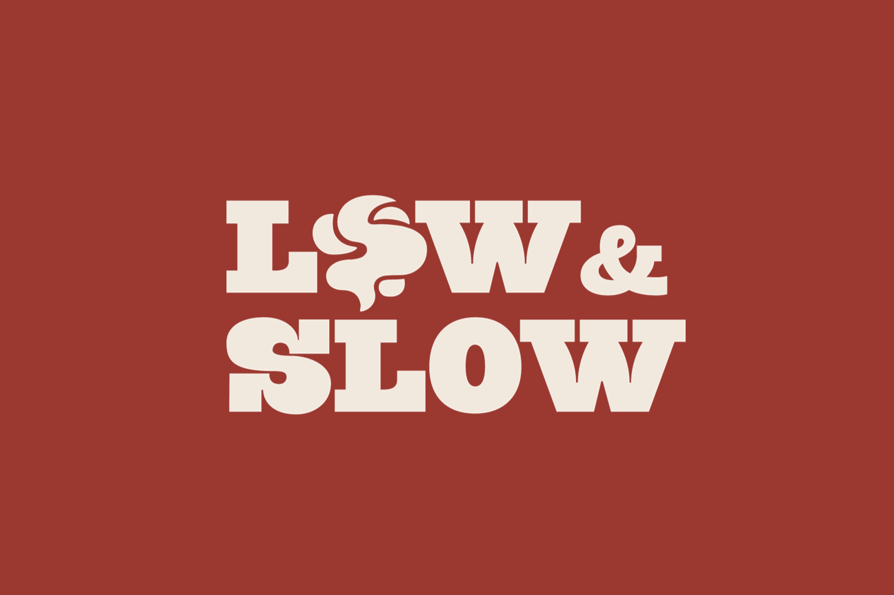 Low & Slow: Tips para encendido de Keveri H1