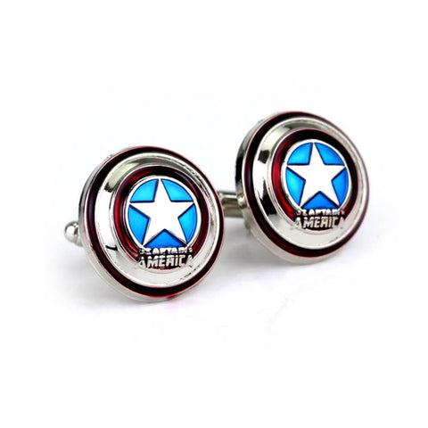 captain-america-cufflinks