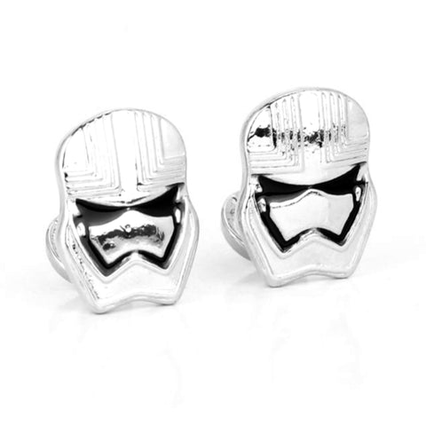 storm-trooper-cufflinks