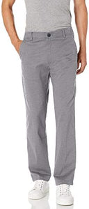 Extreme Comfort Straight Fit Pant
