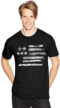 Load image into Gallery viewer, Men's Graphic T-Shirt - Americana Collection
