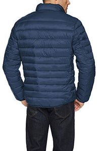 Lightweight Water Resistant Jacket