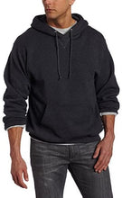Load image into Gallery viewer, Pullover Fleece Hoodie