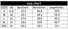 Load image into Gallery viewer, Womens V Neck Floral Short Jumpsuit Front Tie Knot Rompers Spaghetti Strap Sleeveless Summer Playsuit (A-4, L)