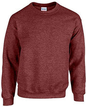 Load image into Gallery viewer, Fleece Crewneck Sweatshirt