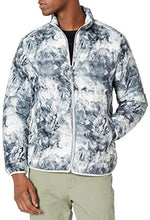 Load image into Gallery viewer, Lightweight Water Resistant Jacket