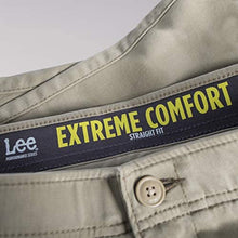 Load image into Gallery viewer, Extreme Comfort Straight Fit Pant