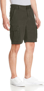 Men's Classic-Fit Cargo Short