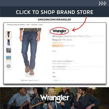 Load image into Gallery viewer, Wrangler Authentics Men's Classic Relaxed Fit Cargo Short