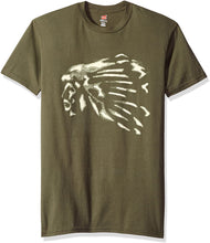 Load image into Gallery viewer, Hanes Men's Graphic T-Shirt - Americana Collection