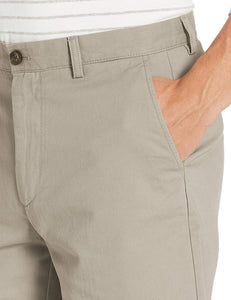 "Men's Classic-Fit 9"" Short"