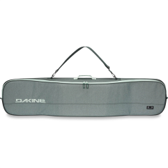 Dakine Pipe Snowboard Bag Brighton