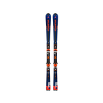 Mens Dynastar Speed Zone 10 Skis