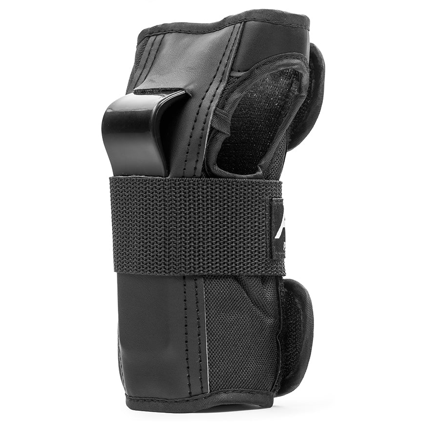 REKD Dual Splint Wrist Guards