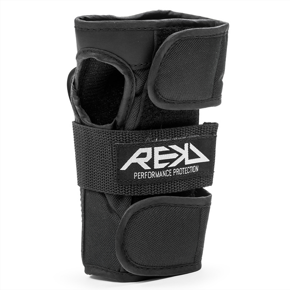 REKD Dual Splint Wrist Guard