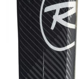 Womens 2019 Rossignol Experience 76 CI W Skis (XPress)