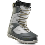 Mens ThirtyTwo Prion Snowboard Boots