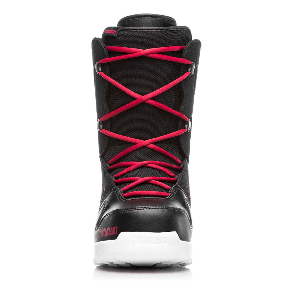 Mens Thirtytwo Exit Snowboard Boots