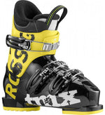 NEW 2017 Rossignol TMX J3 Junior Ski Boots