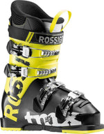 NEW 2017 Rossignol TMX J4 Junior Ski Boots