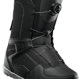 Mens Thirty Two Shifty BOA Black Snowboard Boots